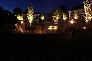 lighting cleveland lights cleveland 28 images cleveland With outdoor landscape lighting installation contractors
