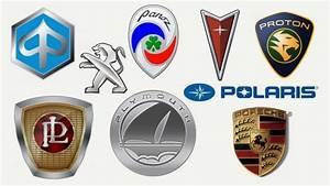 Marque De Voiture Commencant Par T : marque de voiture commencant par p ~ Maxctalentgroup.com Avis de Voitures