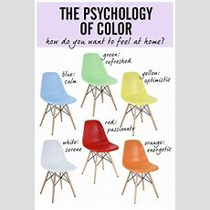 Only Best 25+ Ideas About Psychology Of Color On Pinterest
