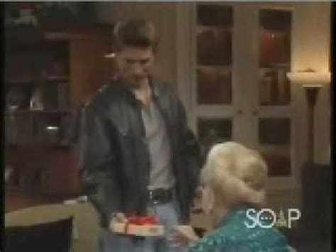 general hospital christmas 1996 3 youtube