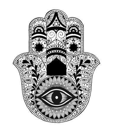 mandala symbole bedeutung spiritual symbols spiritual vorlagen ideen und geometrische t 228 towierungen