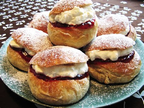 la cuisine pas chere ruokaa suomessa la nourriture en finlande regards