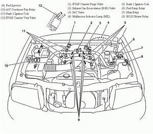 199jeep 2 5l Motor Diagram 26095 Netsonda Es