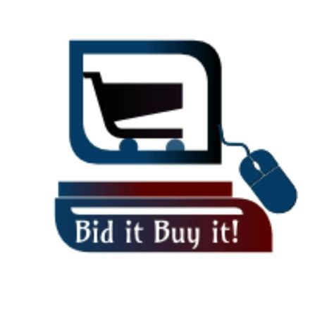 Bid It Bid It Buy It Auction Reviews