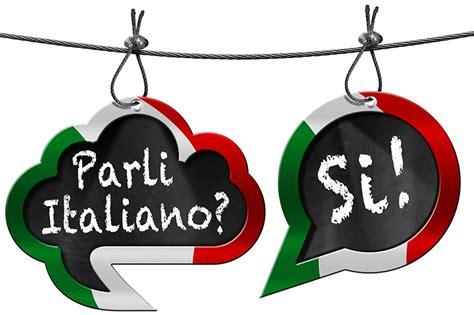formation cuisine italienne formation cuisine italienne amazing atelier de cuisine