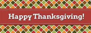 Happy thanksgiving 2015 facebook covers free download
