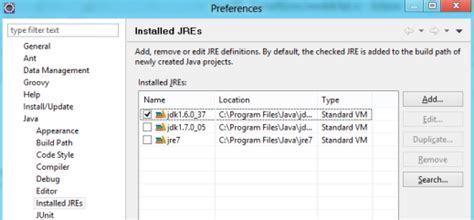scala worksheet won t evaluate with jdk 1 7 devil s workshop