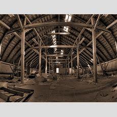 Alte Fabrik Foto & Bild  Bearbeitungs Techniken