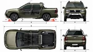 Wiring Diagram Renault Duster Oroch