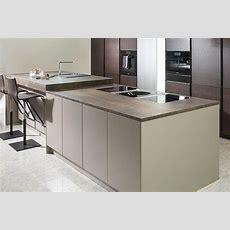 Keramik Küchenplatten  Bastelideen  Küche, Arbeitsplatte