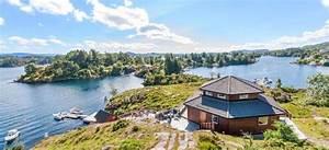 Norwegen Haus Mieten : angeln in norwegen ferienhaus sotra g nstig buchen nwfso ~ Orissabook.com Haus und Dekorationen
