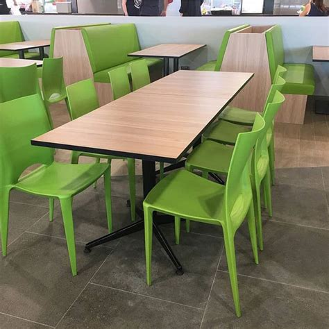 Alibaba offers 3,189 coffee furniture suppliers, and coffee furniture manufacturers, distributors, factories, companies. Eibff   Service   Catering furniture supplier   Coffee shop furniture   high bar stool singapore ...