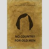 No Country For Old Men Poster | 550 x 774 jpeg 150kB