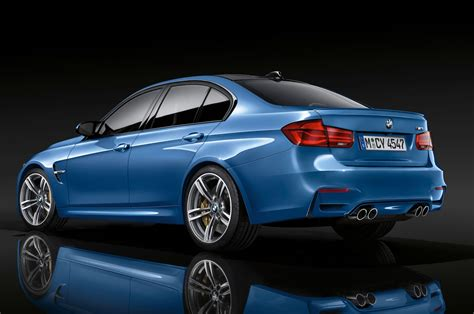 bmw m3 2016 bmw m3 reviews and rating motor trend
