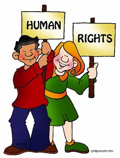 Rights Civil Movement Freedom Speech