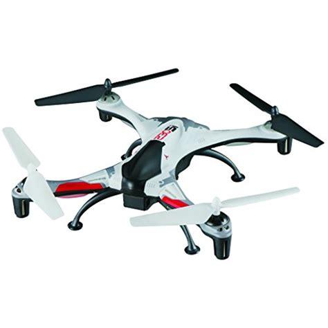 top  drones   grams