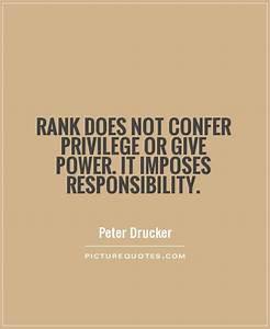 Computer Responsibility Quotes. QuotesGram