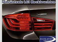 SalesAfter The Online Shop BMW 5er F11 Touring