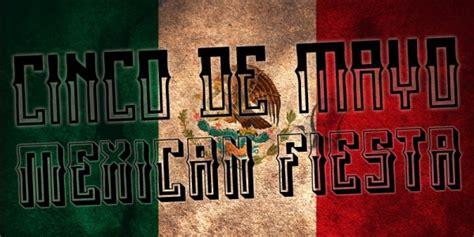mexican fonts otf ttf