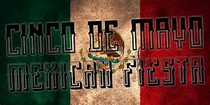 Letters Font Style 15 Mexican Fonts Otf Ttf Download
