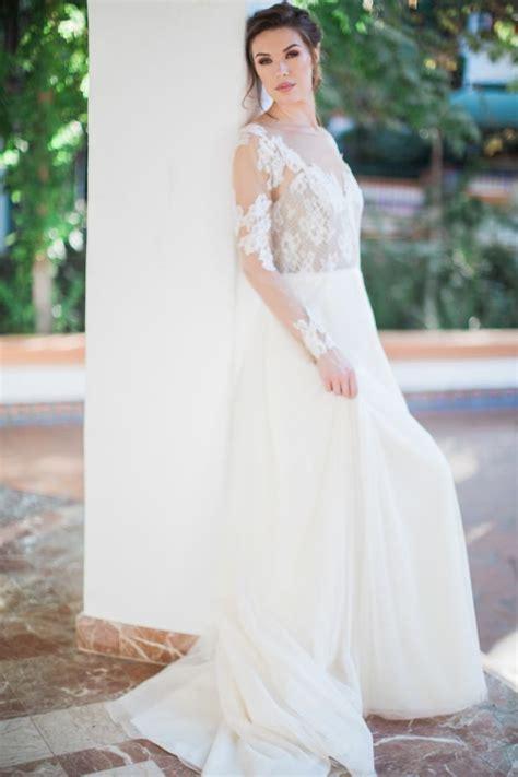 natalie m wedding dresses beautiful brand wedding dresses gorgeous aline wedding