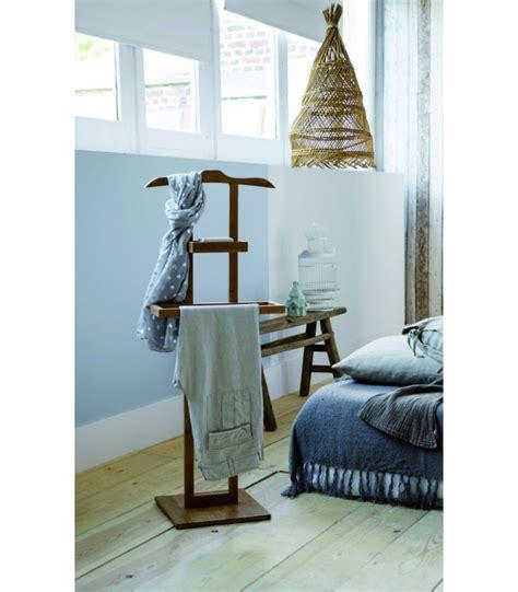 chambre en bambou valet de chambre en bambou wadiga com