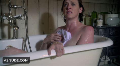 Joan Cusack Nude Aznude