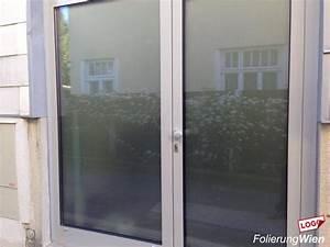 Folien Für Fenster Sichtschutz : milchglas weisse folie fenster folierung wien wien umgebung 1230 wien 1220 wien ~ Eleganceandgraceweddings.com Haus und Dekorationen