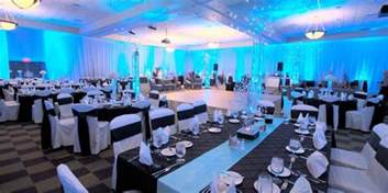 wedding venues wisconsin kalahari resorts conventions wisconsin weddings