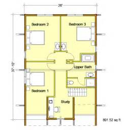 stay sharp kitchen knives 28 800 square house plans high resolution house plans 800 sq ft 7 800 sq ft