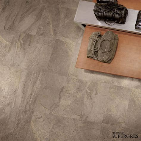 what are the best floor tiles for a kitchen 16 best images about gotha eccezionali valenze estetiche 9950