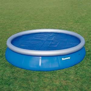 Bache Piscine Pas Cher : bache piscine autoportante ~ Dailycaller-alerts.com Idées de Décoration