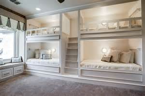 spare bedroom decorating ideas how a spare room can be financially rewarding interior design