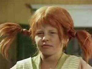 Pippi Calzelunghe YouTube