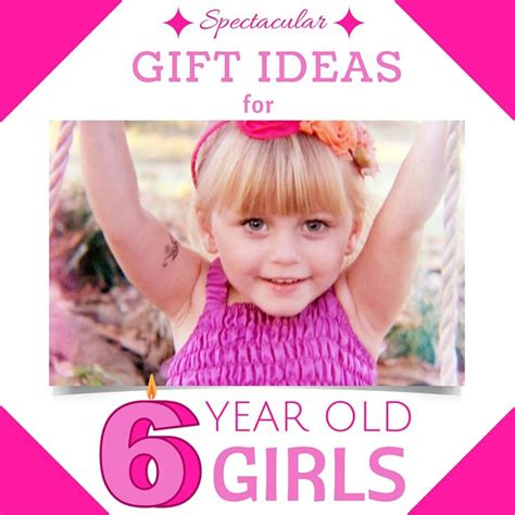 christmas ideas6 year olds 29 best images about best gifts for 6 year on seasons toys and puppies