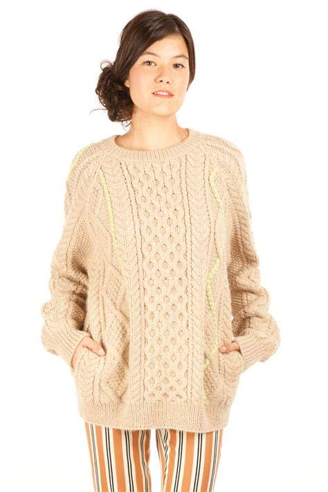 fisherman s sweater suno fisherman sweater suno opening ceremony
