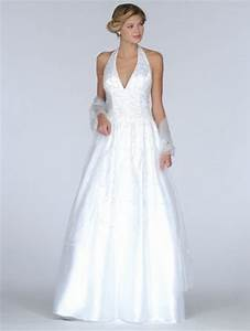 wedding dresses for women over 50 With over 50 wedding dresses