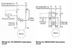 similiar motor starter schematic keywords motor wiring diagrams on nema size 3 motor starter wiring diagrams