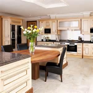 kitchen diner ideas kitchen diner ideas home appliance