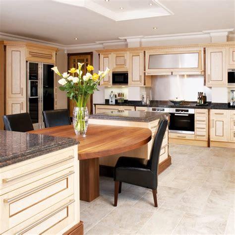 kitchen diner ideas home interior design kitchen diner ideas