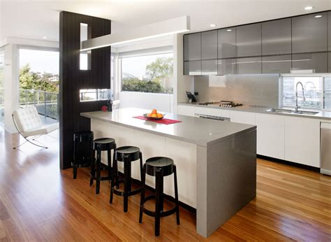 modern kitchen design ideas greenwich kitchen design of kitchens 7681