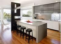 magnificent modern kitchen plan Greenwich kitchen design | Art of Kitchens