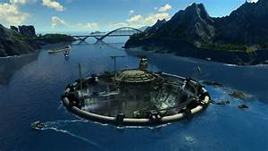 Anno 2205 Launched and Benchmarked on PC - Performance ...