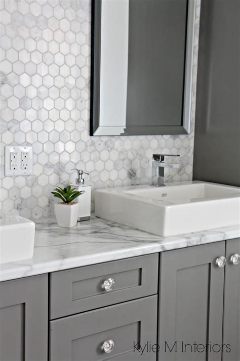 laminate countertops for bathroom vanities 25 best ideas about formica countertops on