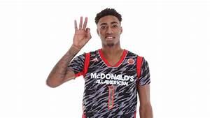 "Kentucky Basketball: James Young Mocks ""Haters ..."