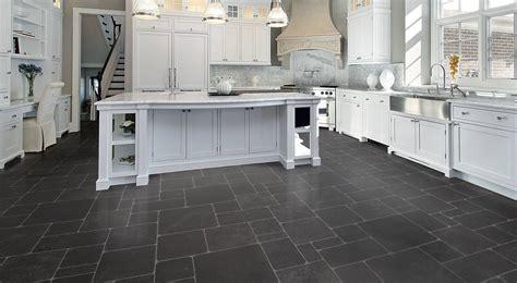 Ceramic Tile Kitchen Floor Ideas by Vinyl Floor Floor Design Gorgeous White Grey Kitchen