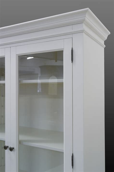 Schlafzimmer Weiße Möbel by Rosa T 252 Rkis