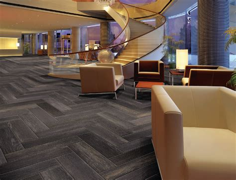 herringbone tile floor kitchen contemporary white iron living room chair set also white table