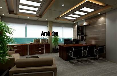 Office Interior Md Dhaka Staff Lighting Bangladesh