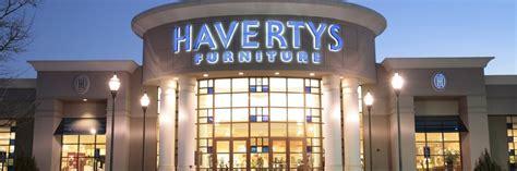 havertys furniture    reviews furniture